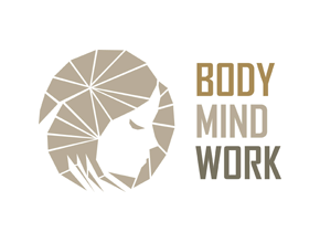 BODY MIND WORK