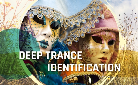 Deep Trance Identification